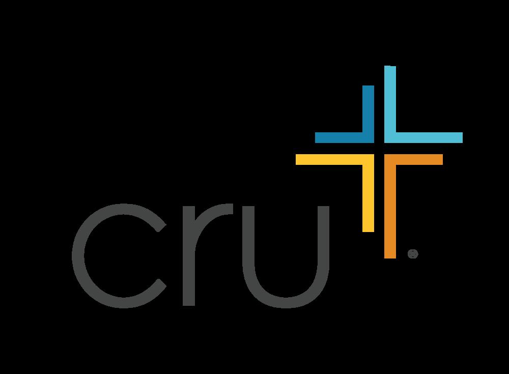 cru logo_dark-01.png