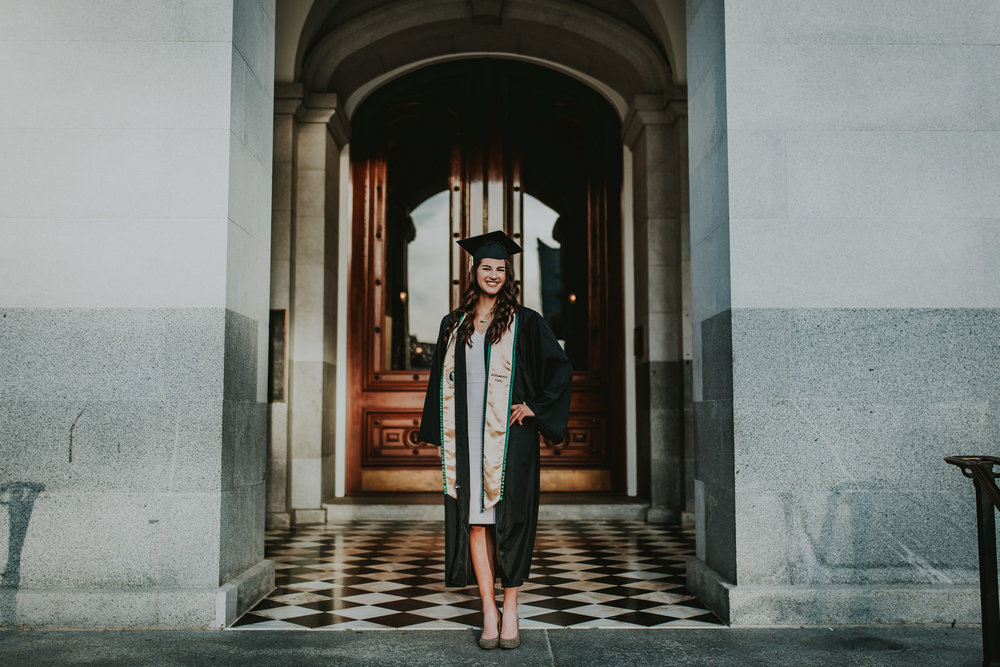 Lizzy grad session-48.jpg