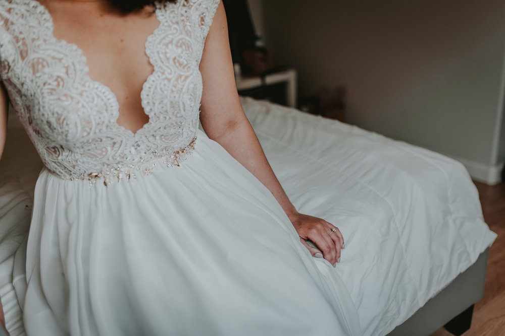 ADDY + STEVEN_wedding-58.jpg