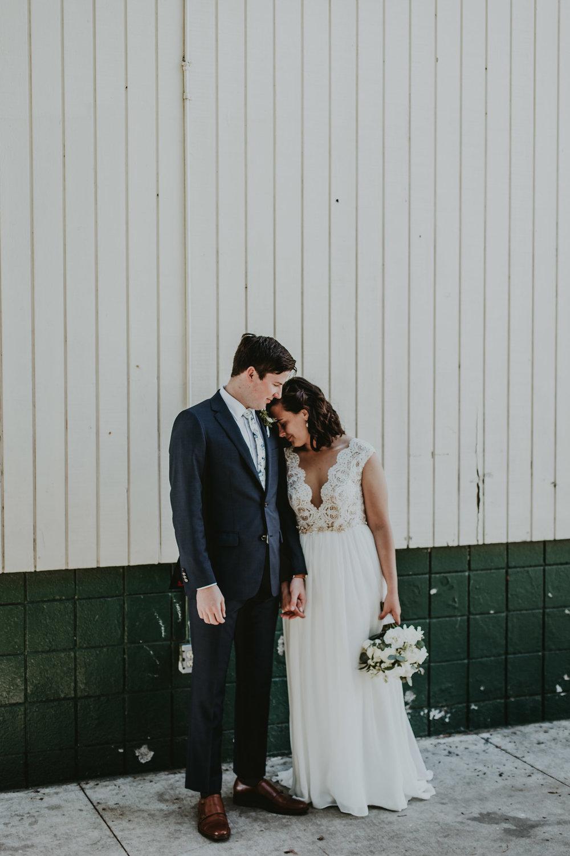 ADDY + STEVEN_wedding-164.jpg