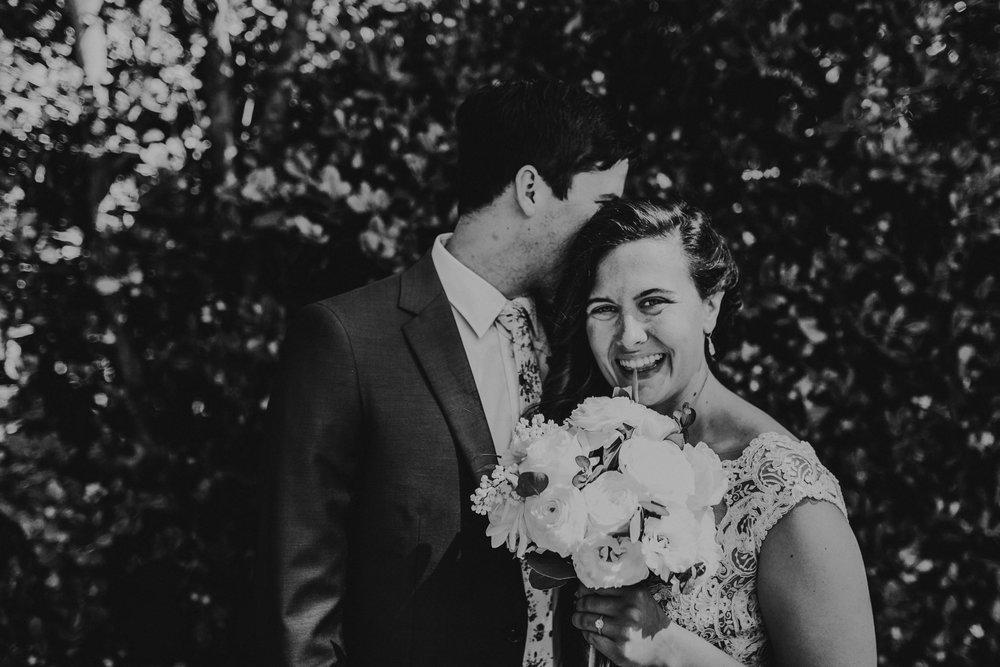ADDY + STEVEN_wedding-175.jpg