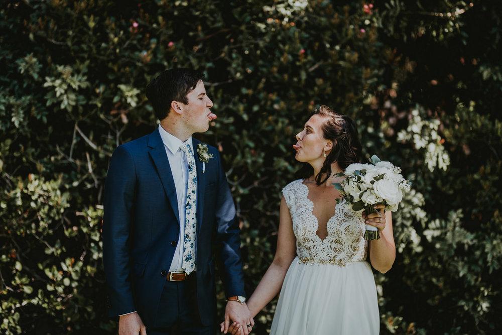 ADDY + STEVEN_wedding-186.jpg