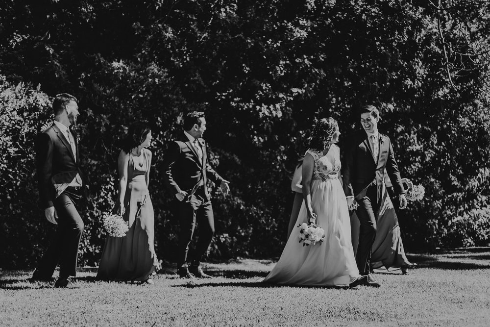 ADDY + STEVEN_wedding-217.jpg