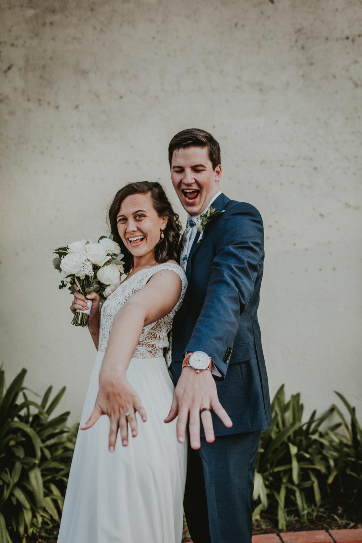 ADDY + STEVEN_wedding-505.jpg
