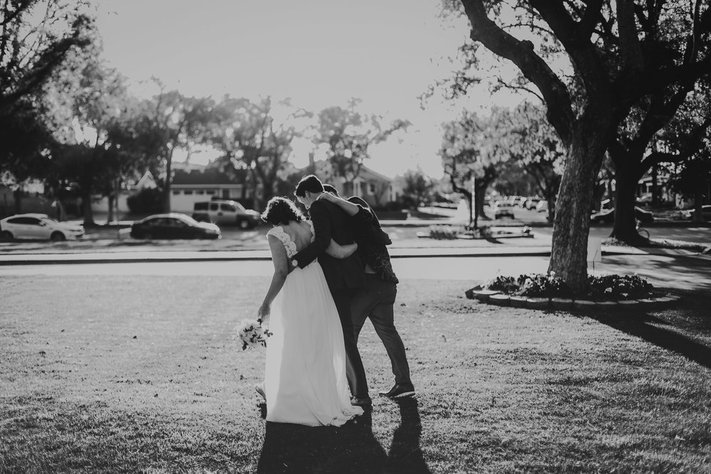 ADDY + STEVEN_wedding-533.jpg