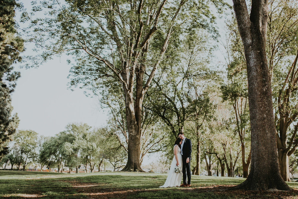 ADDY + STEVEN_wedding-540.jpg