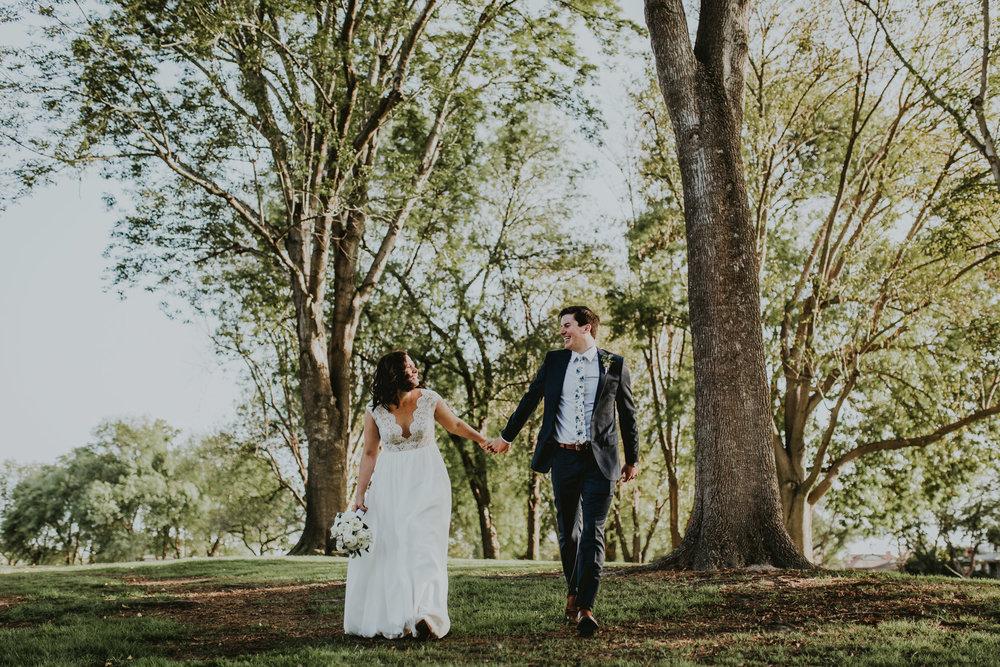 ADDY + STEVEN_wedding-552.jpg
