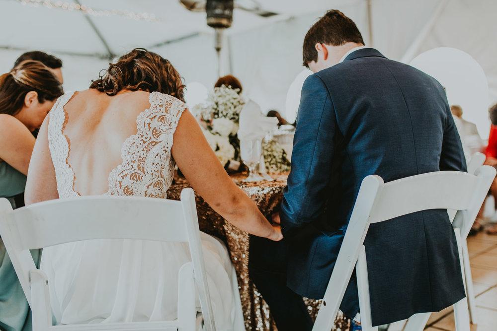 ADDY + STEVEN_wedding-569.jpg