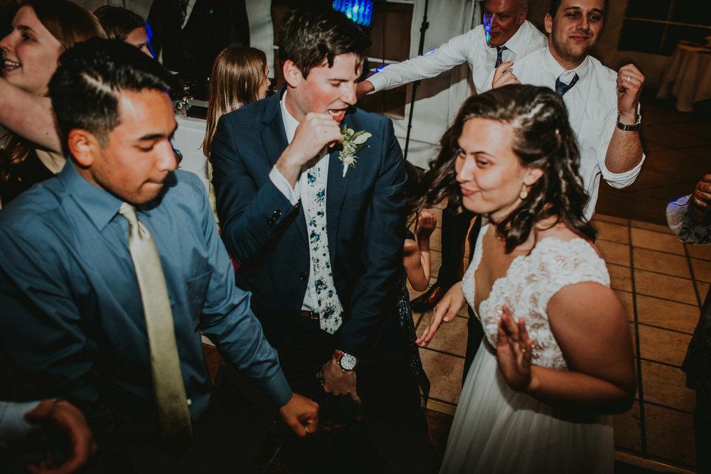 ADDY + STEVEN_wedding-795.jpg