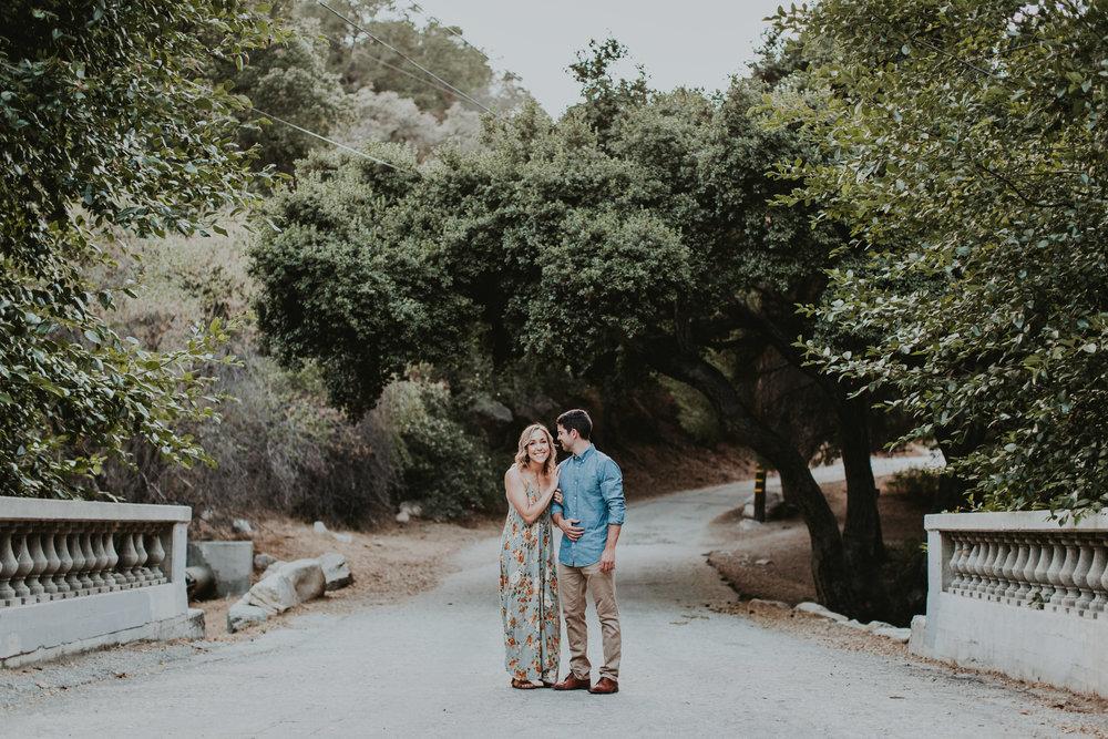 Nate + Liz engagements-72.jpg