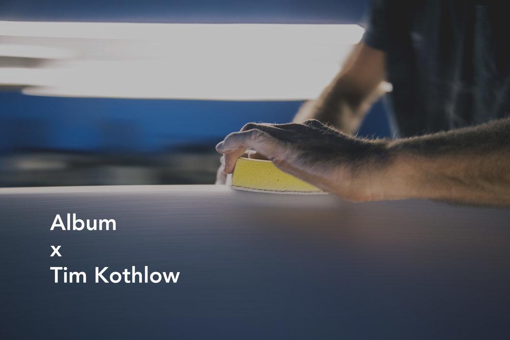 Kothlow_Album_Collab_Process_0040.jpg