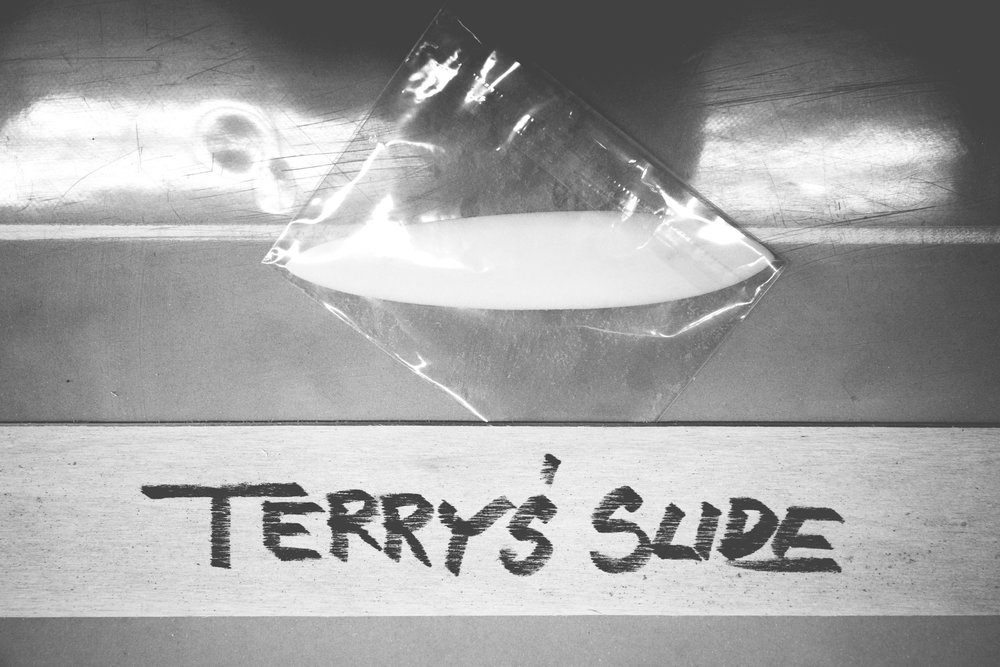 Kothlow_MartinShapes_LFuller_TerrysSlide_0033.jpg