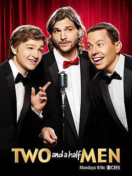 Ashton-Kutcher-Two-And-A-Half-Men-new-intro.jpg