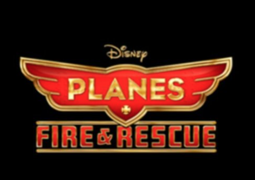 planes 2.png
