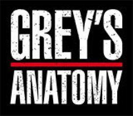 Greys Logo.jpg