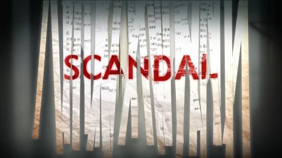 scandal-abc-logo.jpg