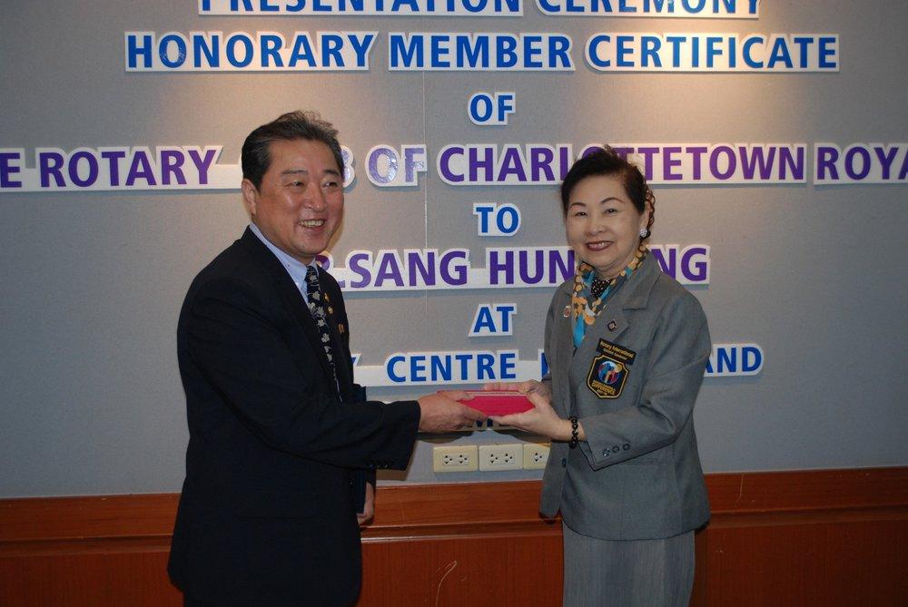 Jong Sang Hun Membership Ceremony - 8.jpg