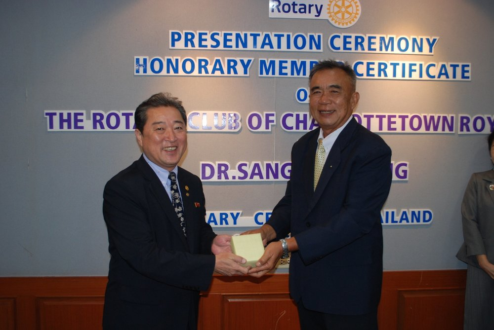 Jong Sang Hun Membership Ceremony - 9.jpg