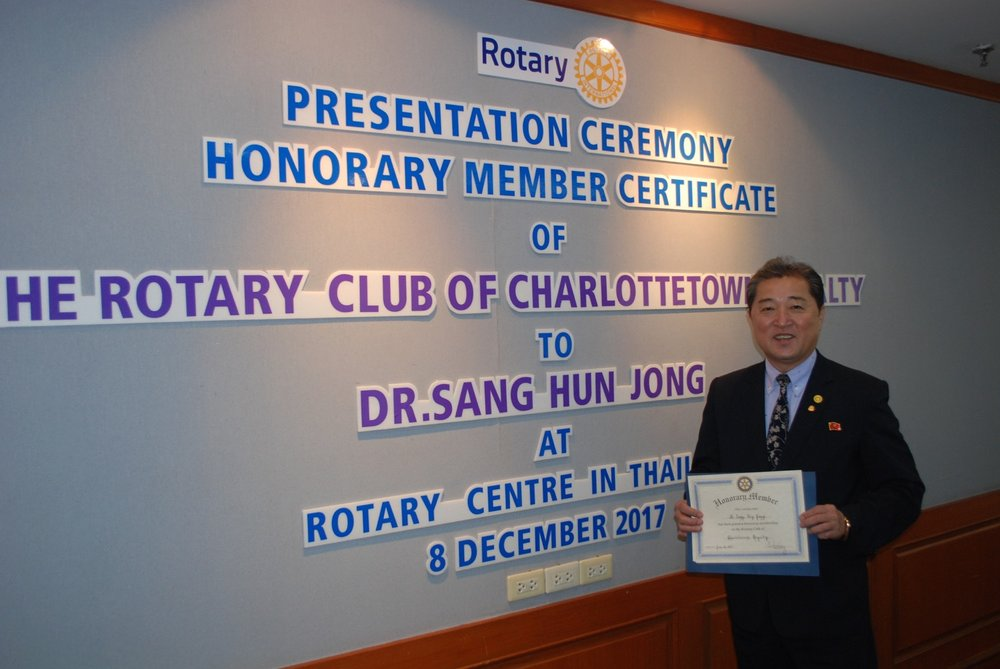 Jong Sang Hun Membership Ceremony - 10.jpg