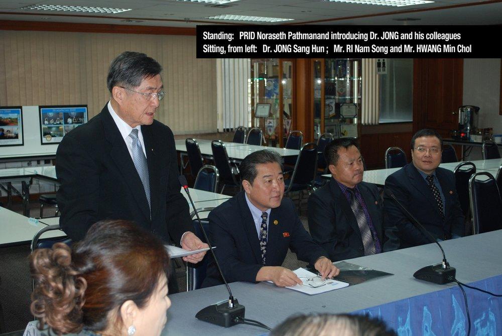 Jong Sang Hun Membership Ceremony - 13.jpg