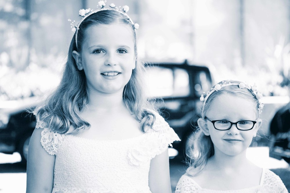 2013 Lucie Chris wedding p copy.jpg