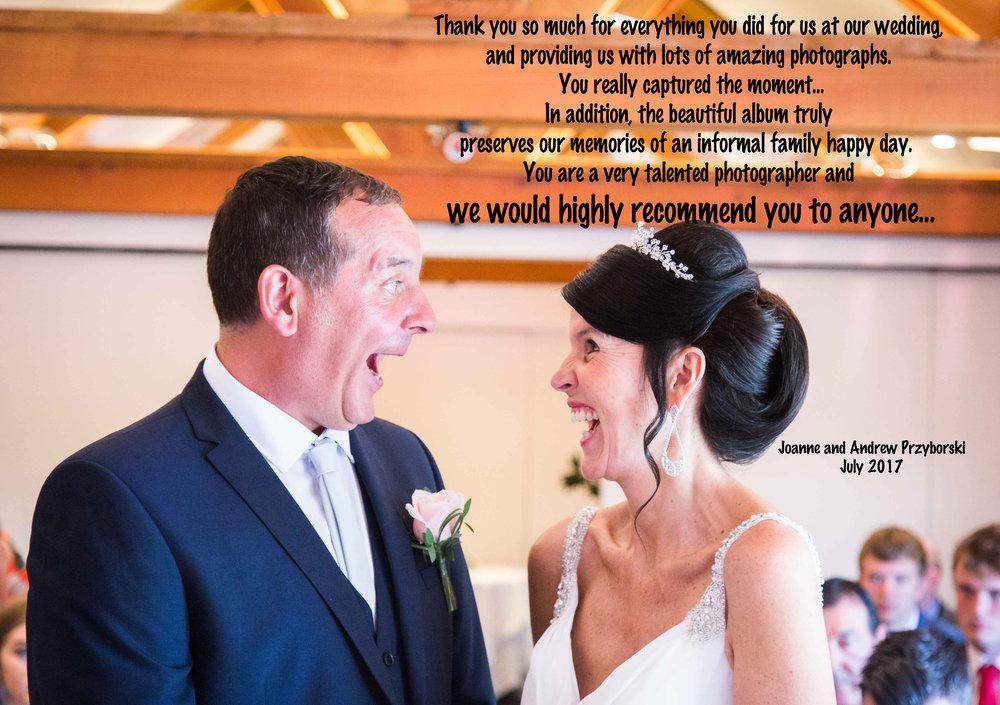 170722 Wedding-106.jpg