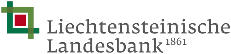 Liechtensteinische Landesbank Logo