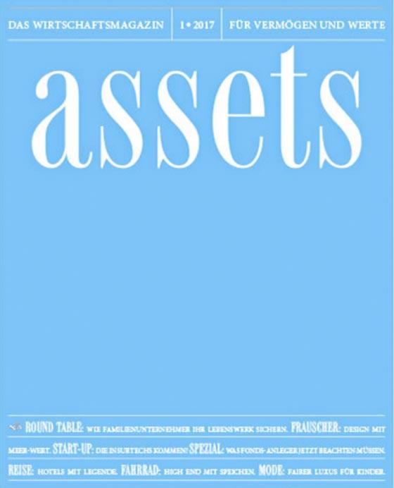 Assets-Magazin-Juni17-Cover.jpg