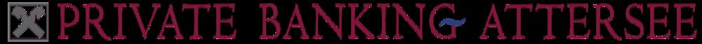 Logo Kathrein