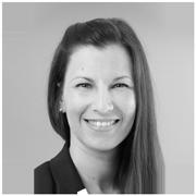 Vanessa Metzler Raiffeisen Privatbank Liechtenstein