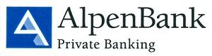 AlpenBank.jpg