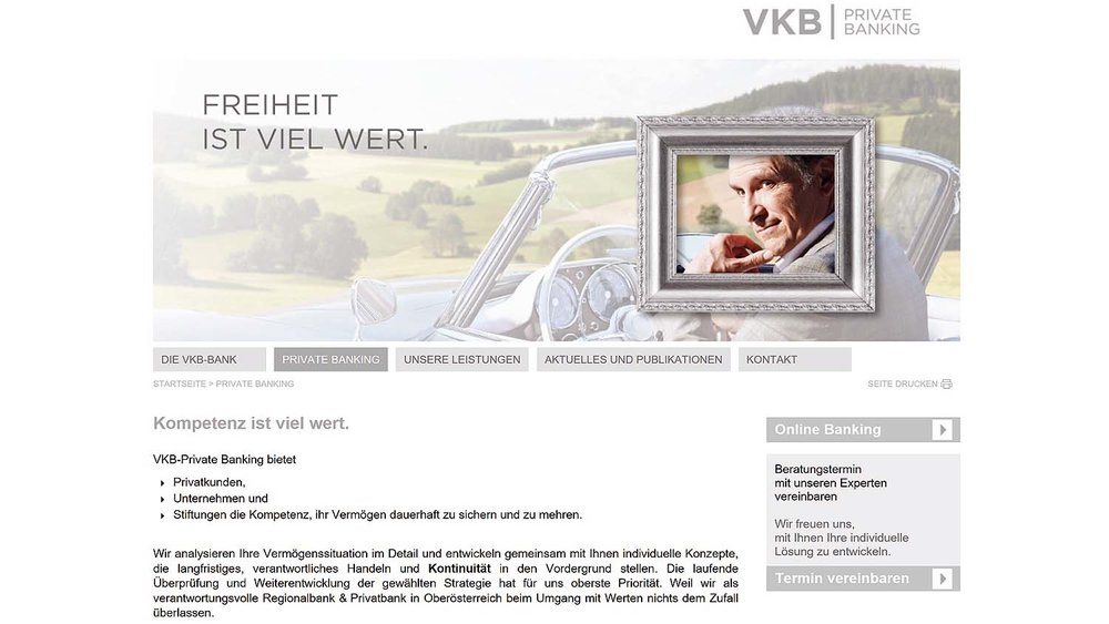 VKB-Bank-Homepage_WEB.jpg