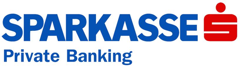 Sparkassen-PB-Logo.png