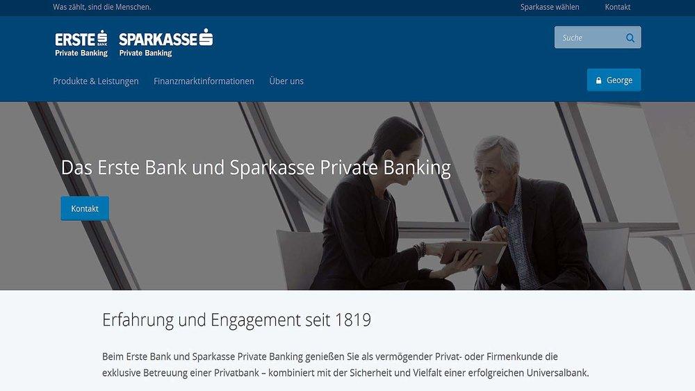 SparkassePrivateBanking-Homepage_WEB.jpg