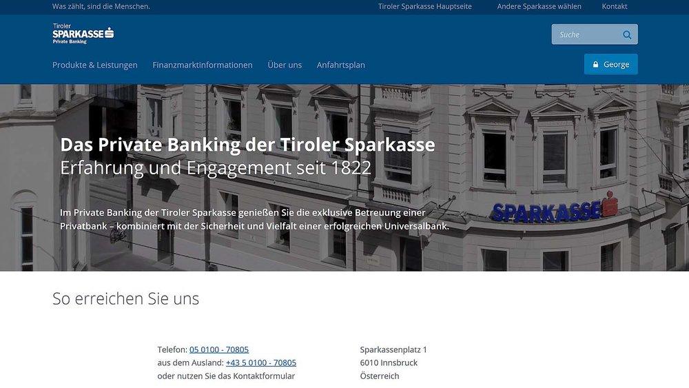 TirolerSparkasse-Homepage_WEB.jpg