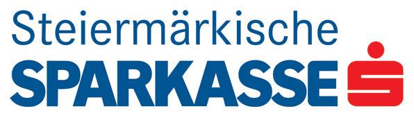 SparkasseSteiermark.jpg