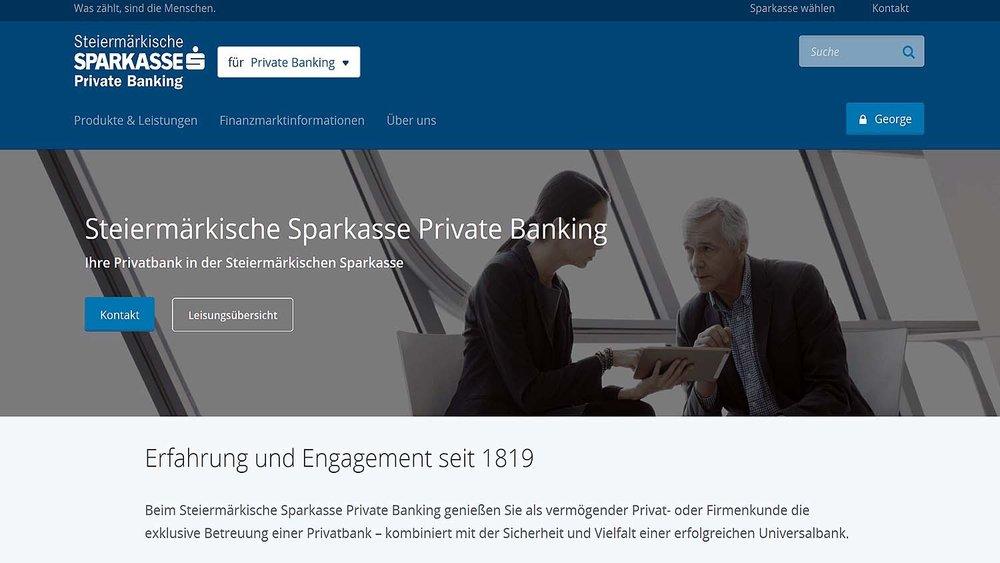 SteiermärkischeSparkasse-Homepage.jpg