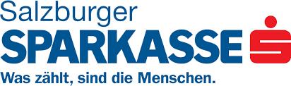 SalzburgerSparkasse_Logo.png