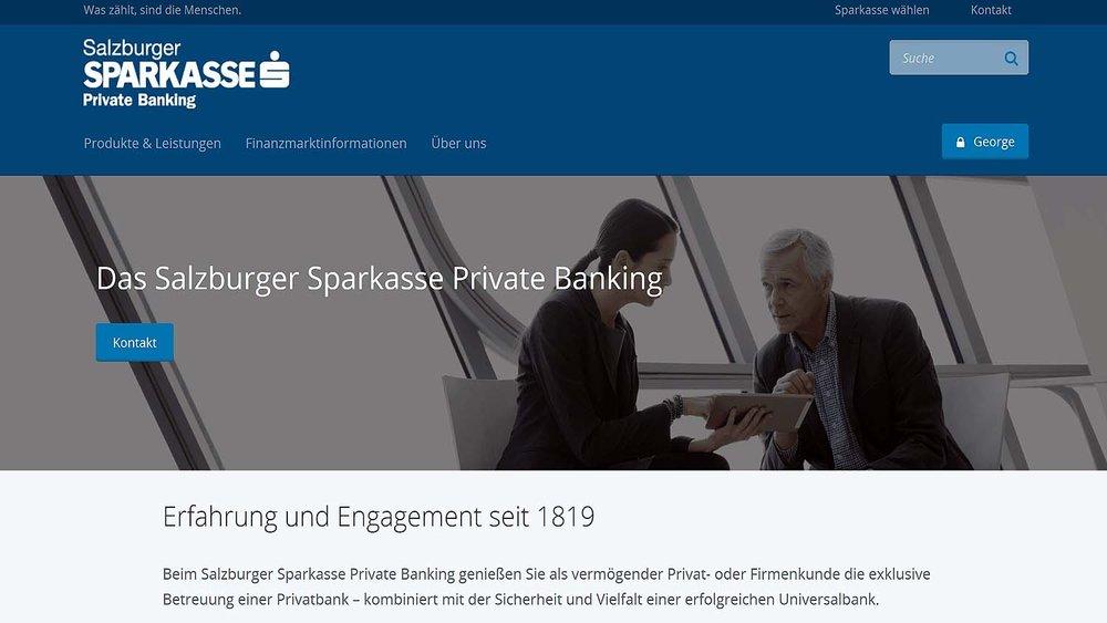 SalzburgerSparkasse-Homepage_WEB.jpg