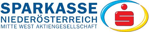 Sparkasse Niederösterreich.png