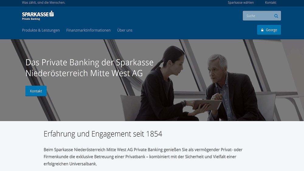 SparkasseNOE-Homepage.jpg