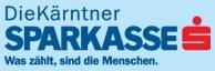 SparkasseKaernten_blau.jpg