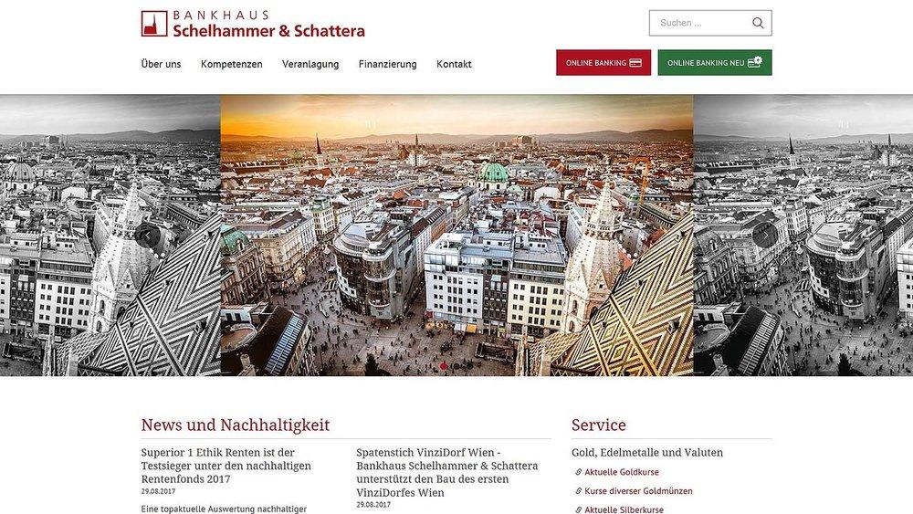 Schelhammer-Homepage_WEB.jpg