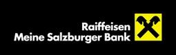 RAIBA Salzburg.jpg