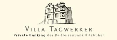 RAIBA Kitzbuehel Villa Tagwerker.jpg
