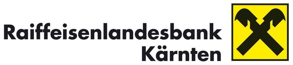 RLB Kaernten.jpg