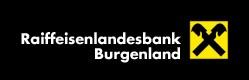 RLB Burgenland.jpg