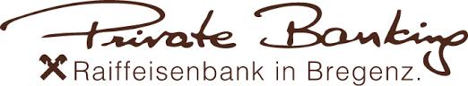 Private Banking - Raiffeisen in Bregenz.png