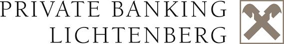 Private Banking Liechtenberg.png