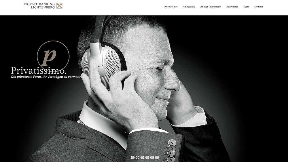 PrivateBanking Lichtenberg-Homepage_WEB.jpg